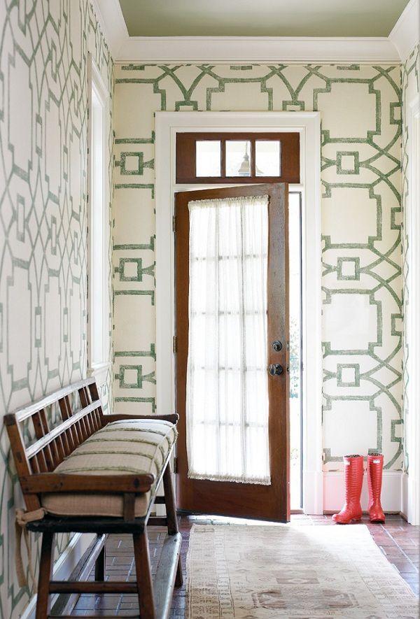 Womack Interiors