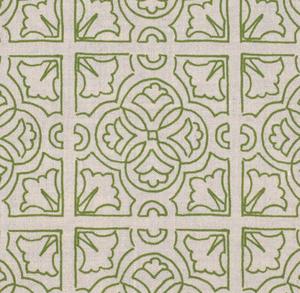 Irish Tile