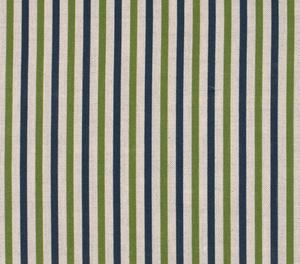 Small Stripe