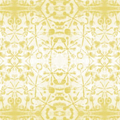 flores_celery_03917a07-93e6-46b1-9cc7-6ca2955135f0_large.jpg
