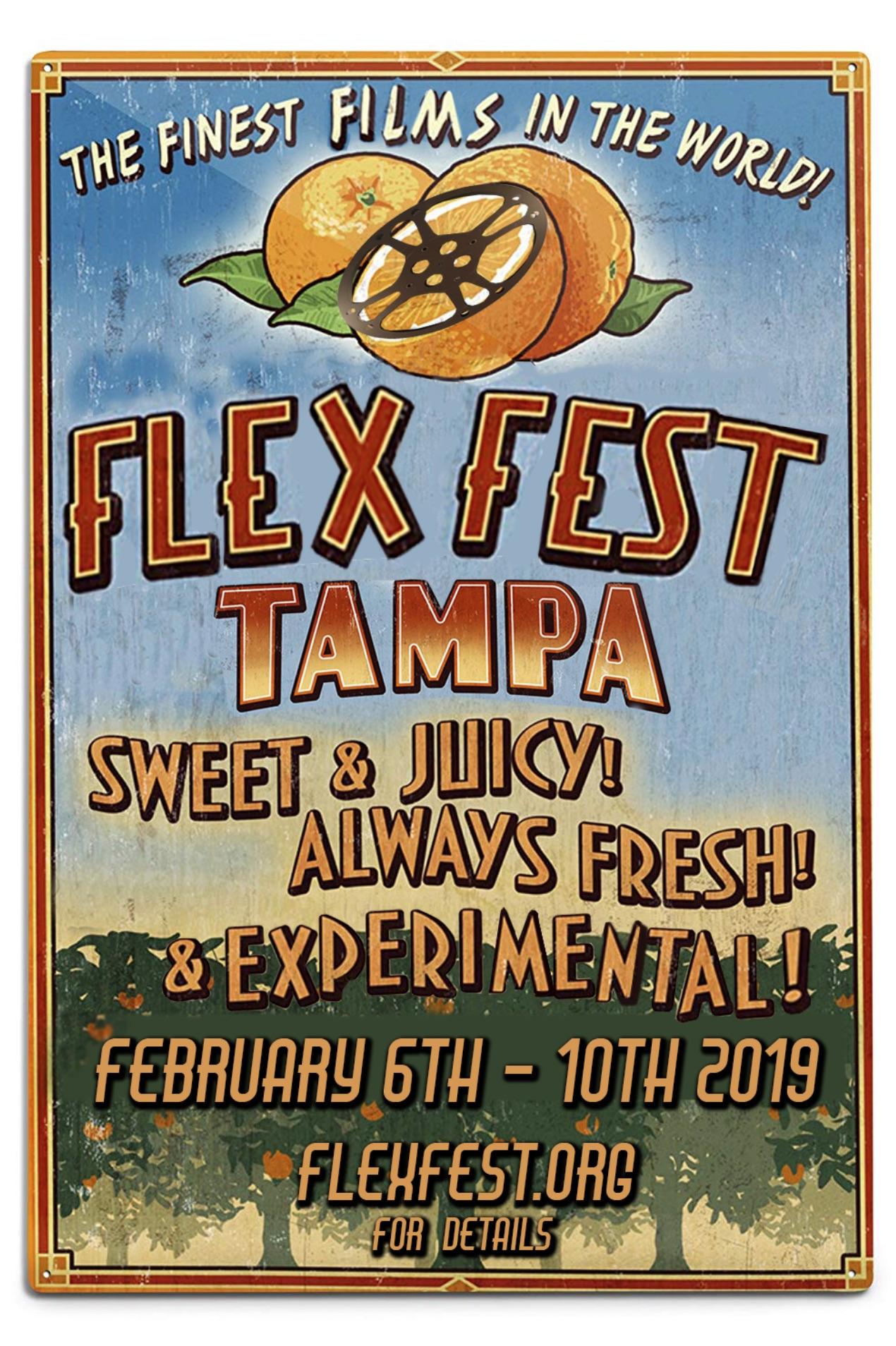 flex 19 poster small.jpg
