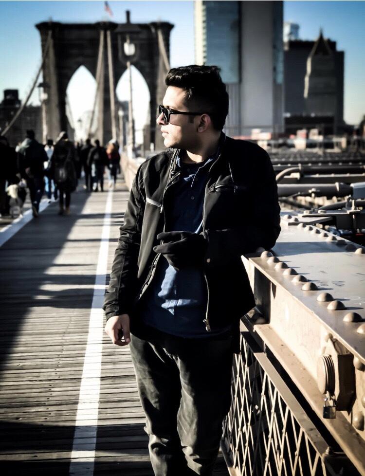 Nitish Brooklyn Bridge.png