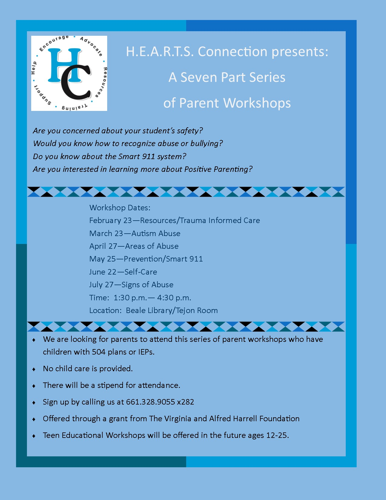 parent flyer 7 part workshop.jpg