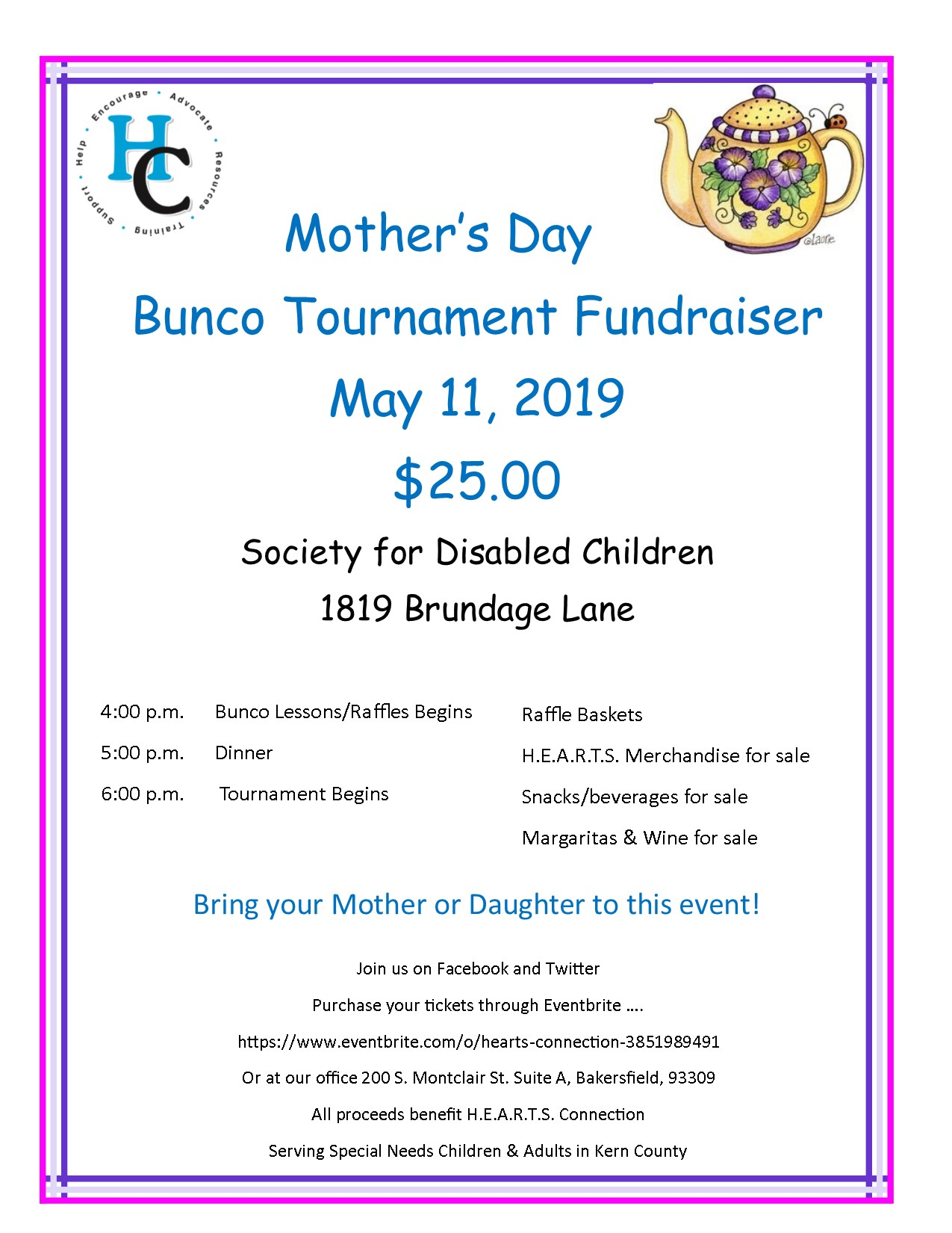 May 2019 bunco flyer.jpg