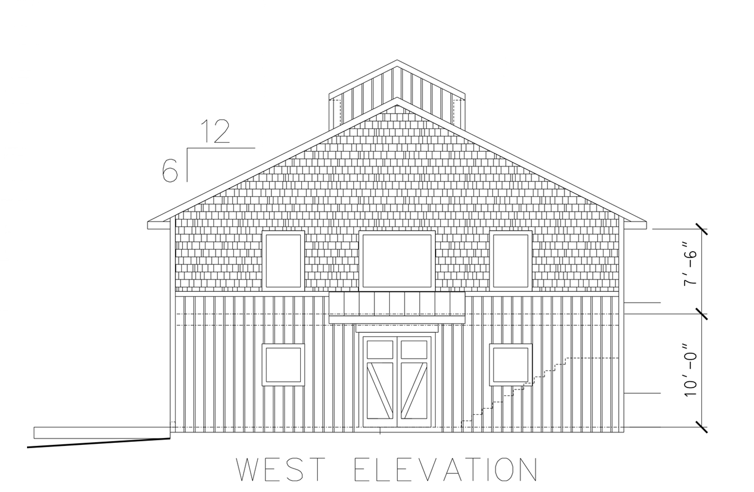 West_Elevation_Barn.jpg