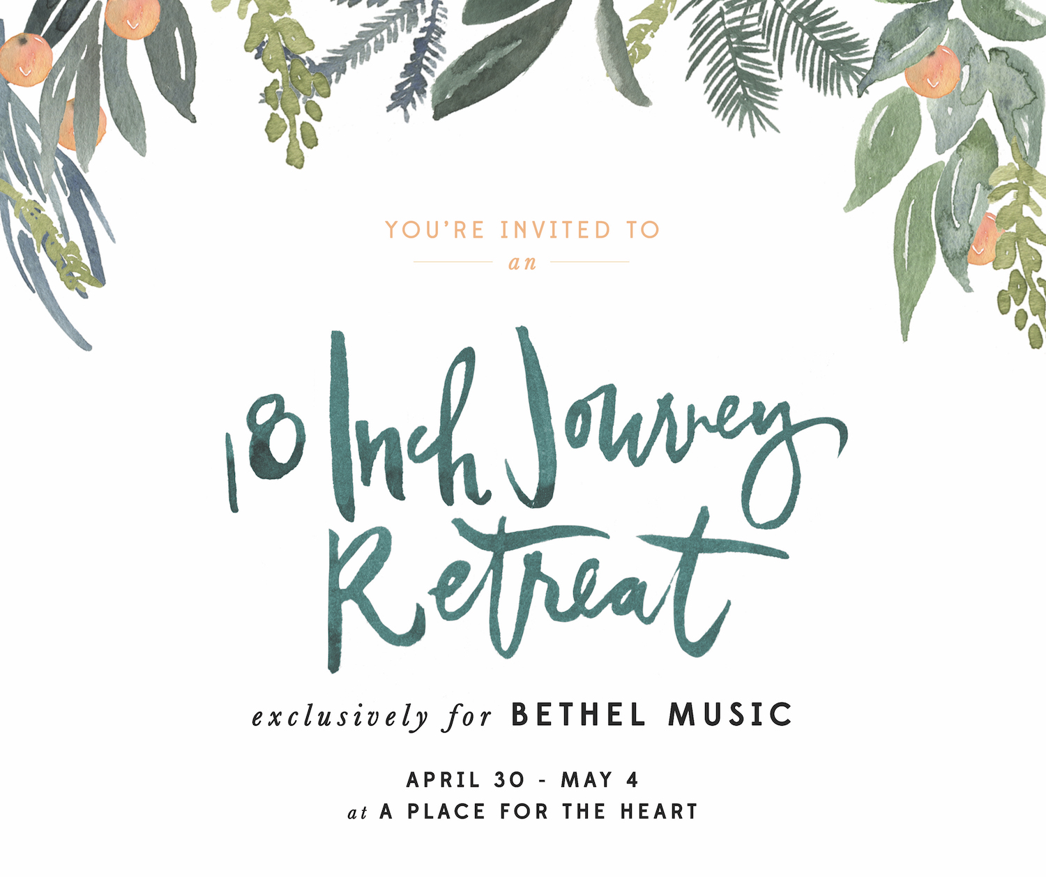 retreat_invite.web 2.jpg