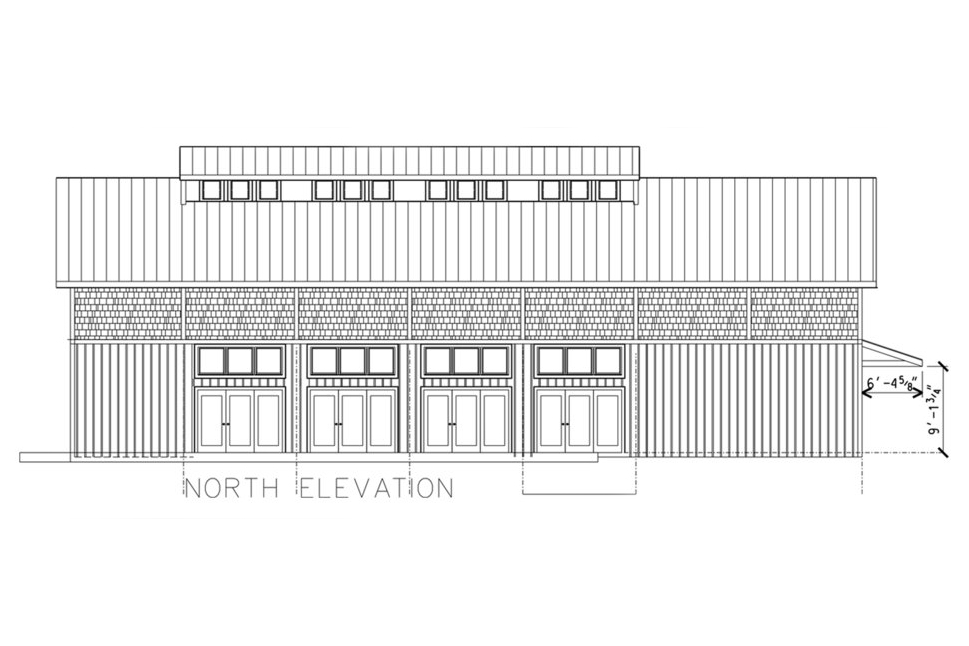 North_Elevation_Barn_2x3.jpg