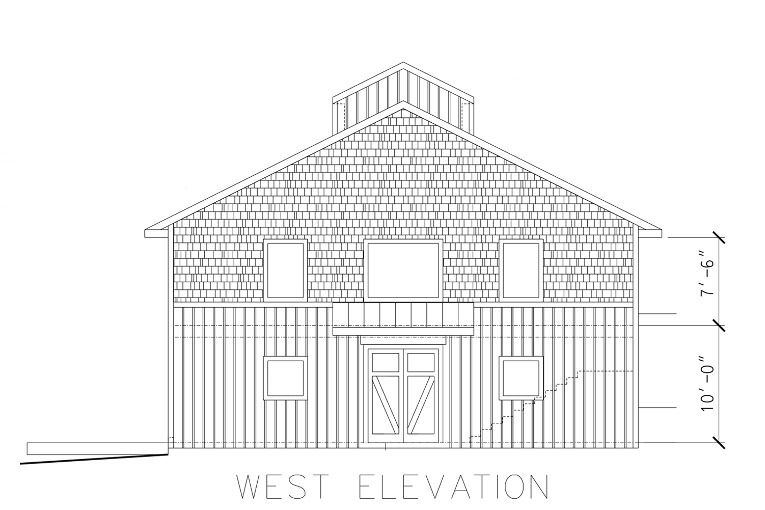 West_Elevation_Barn_2x3.jpg