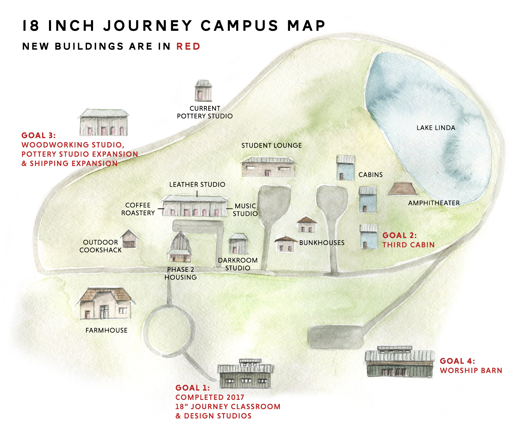 campusmap_goal2ready.jpg