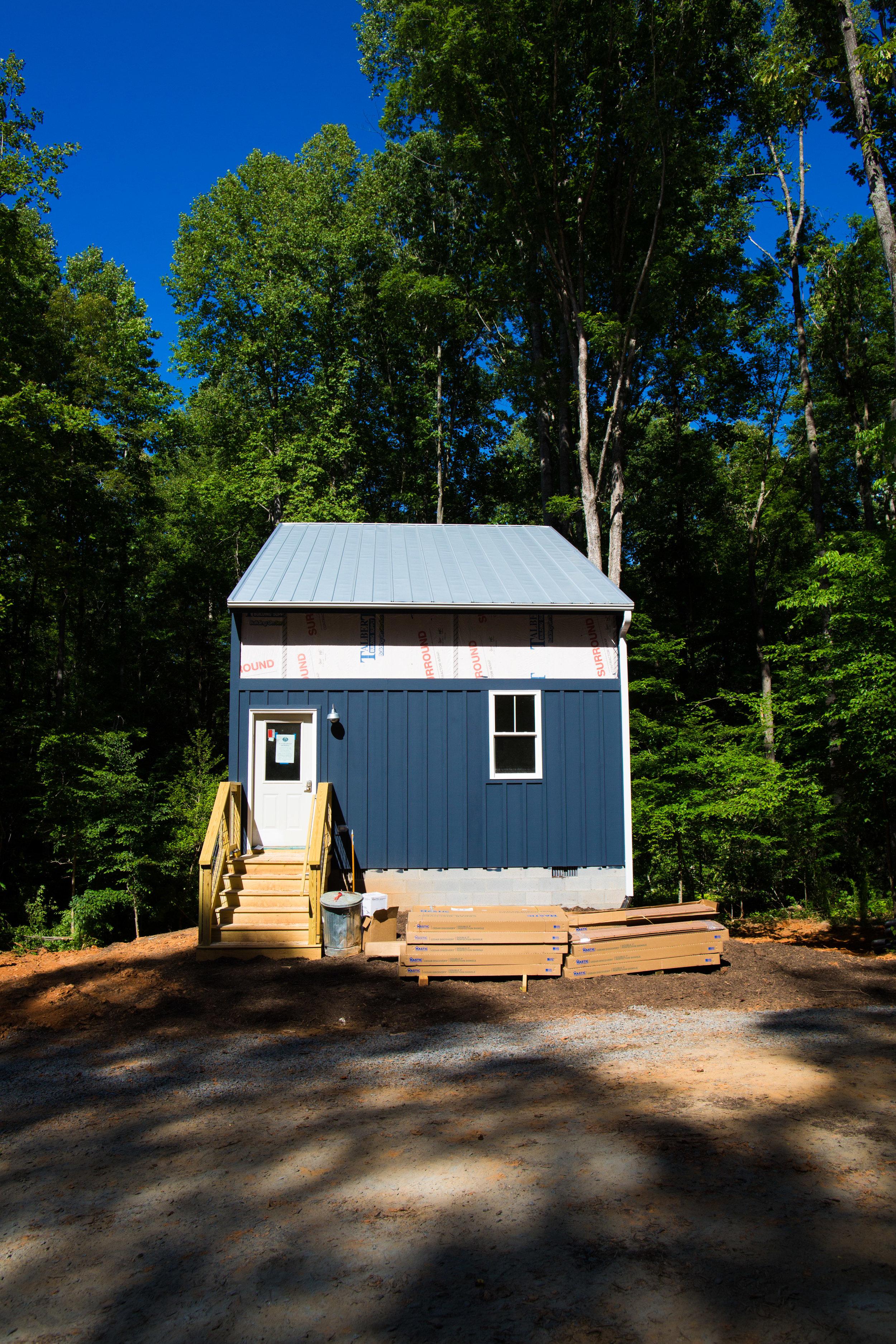 cabin_june3_2-1.jpg