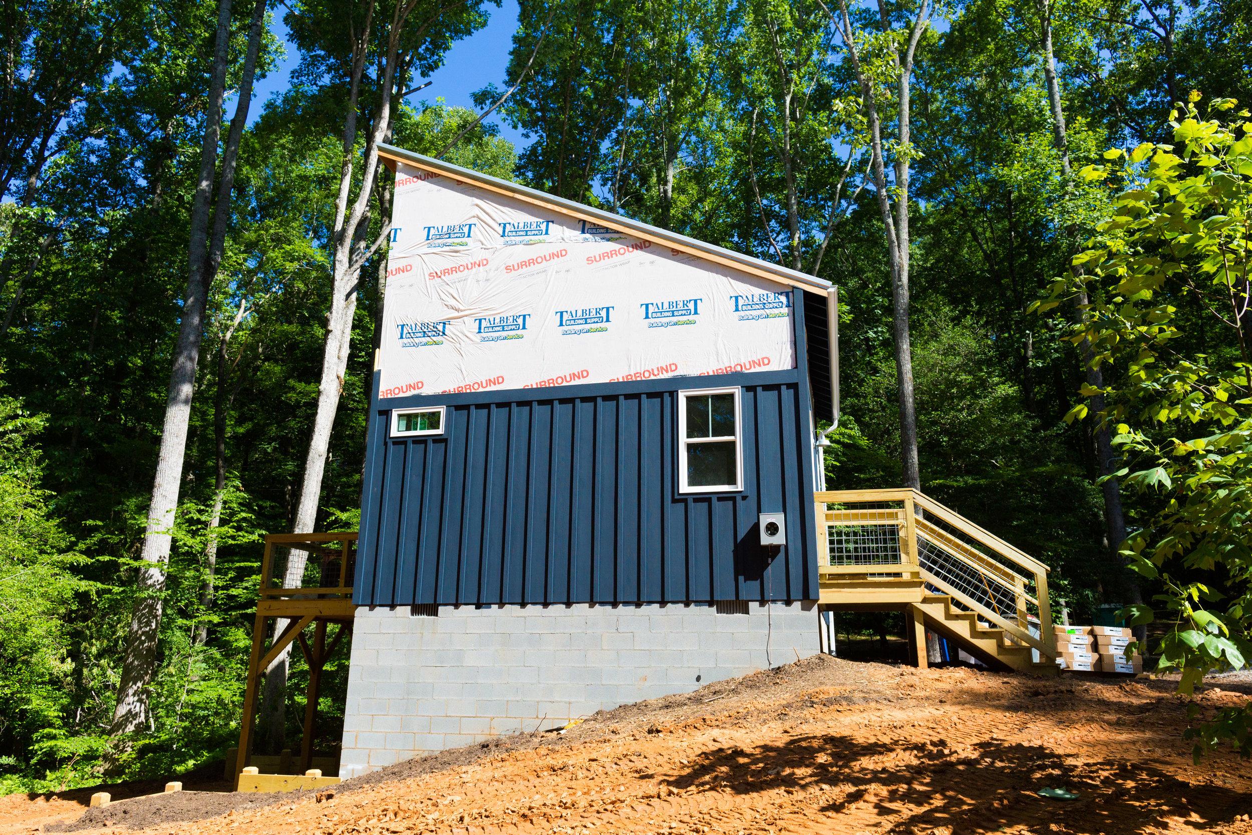 cabin_june3_2-3.jpg