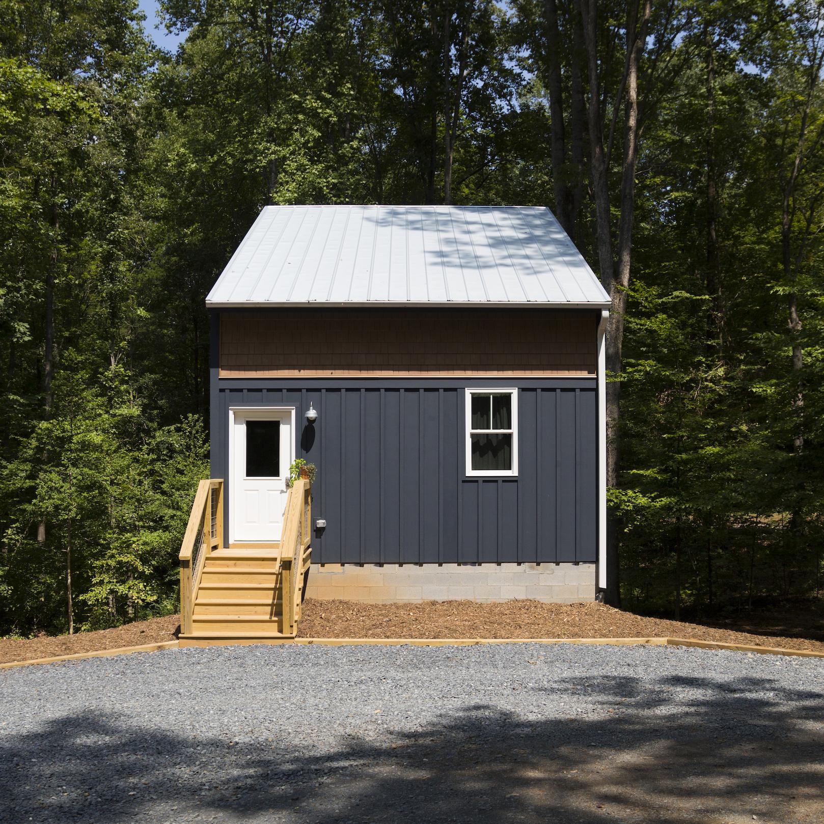 cabin_three01.jpg