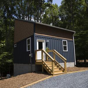 cabin_three02+copy.jpg