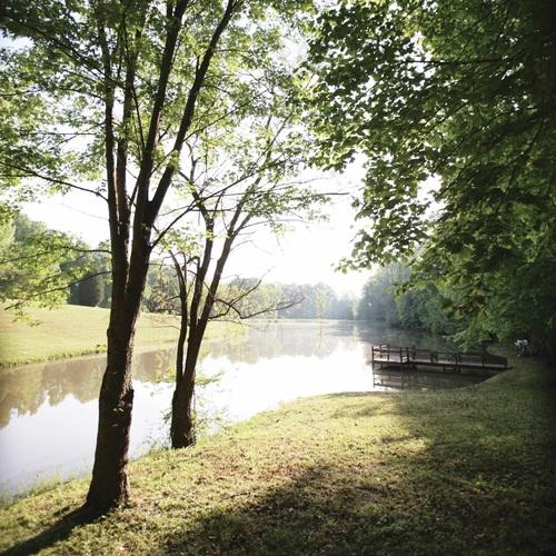 lake2-2.jpg