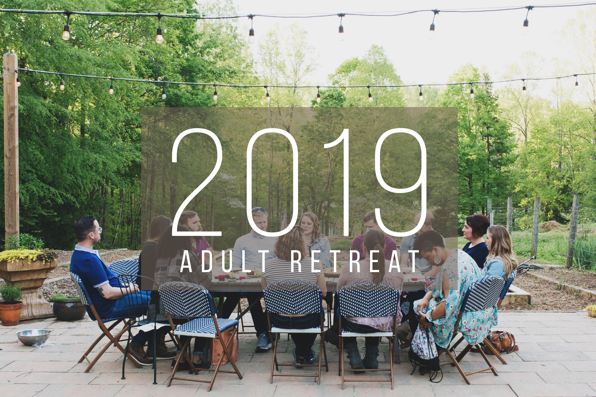 2019_adult_retreat.jpg