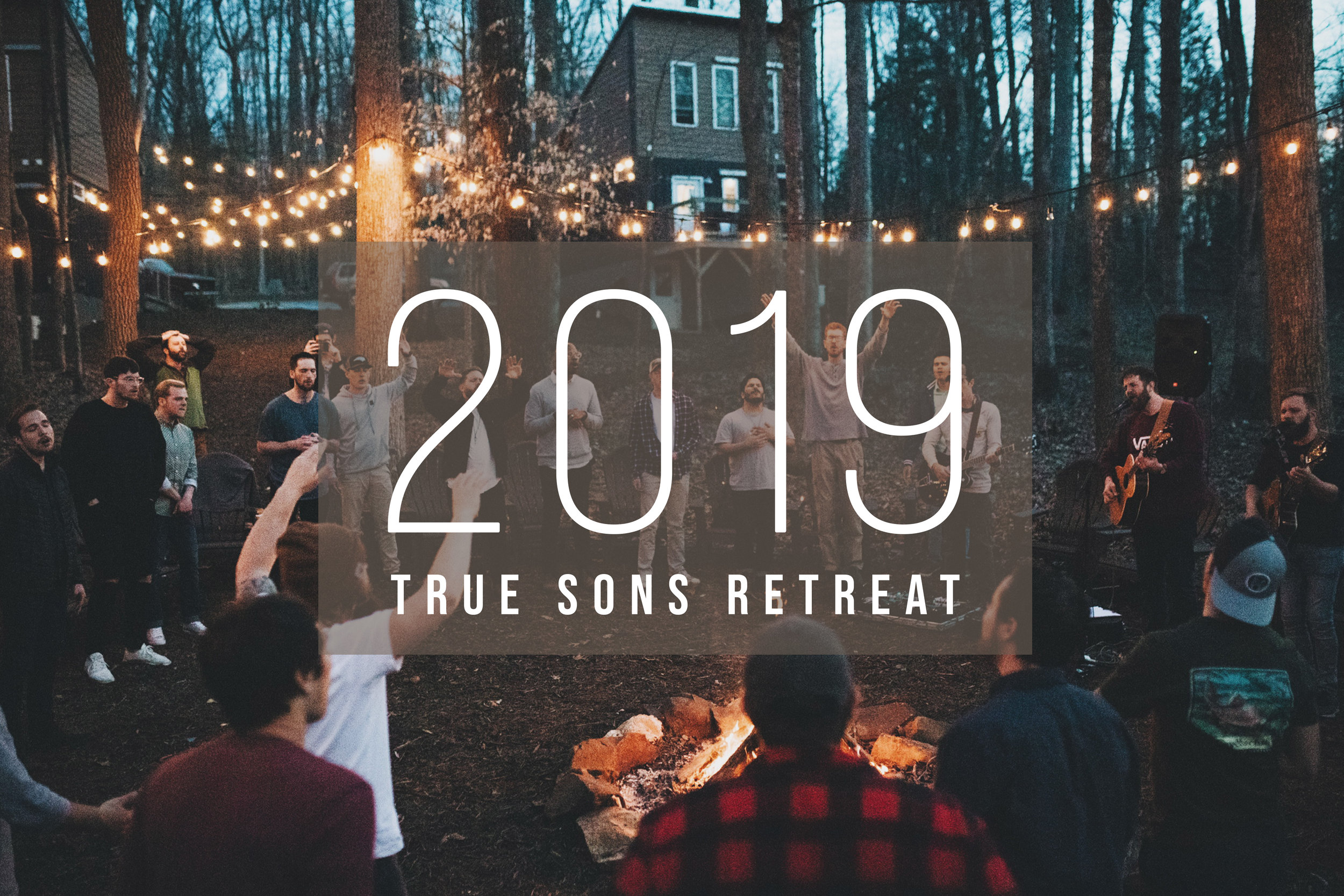 2019_true_sons_retreat.jpg