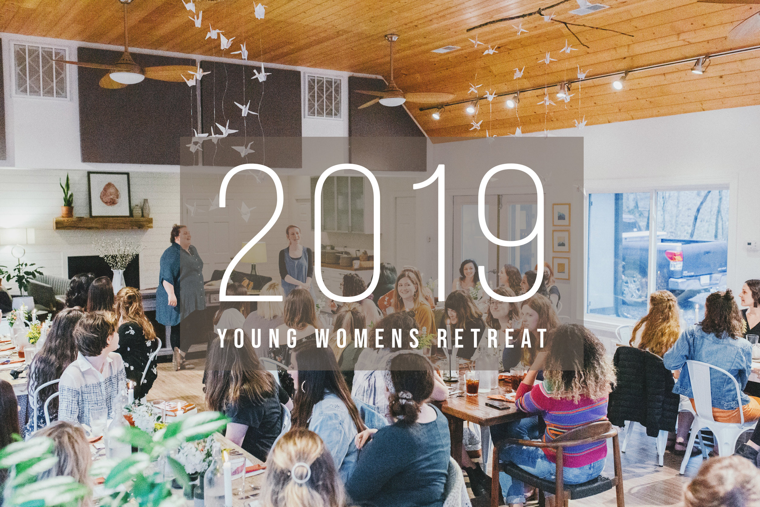 2019_young_womens_retreat.jpg