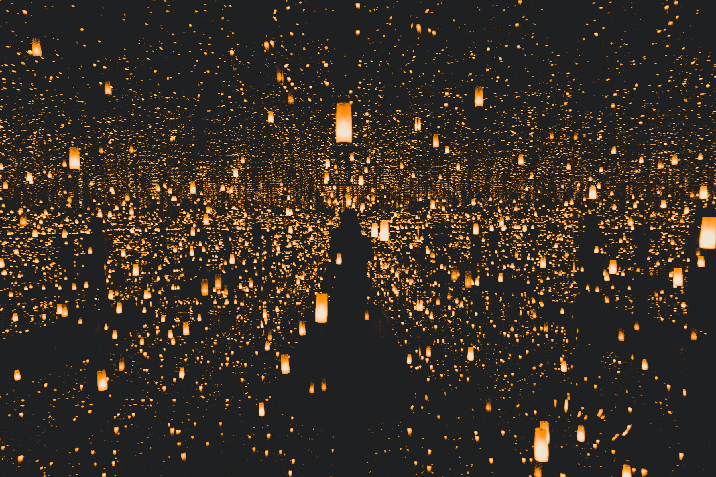 lights-unsplash.jpg