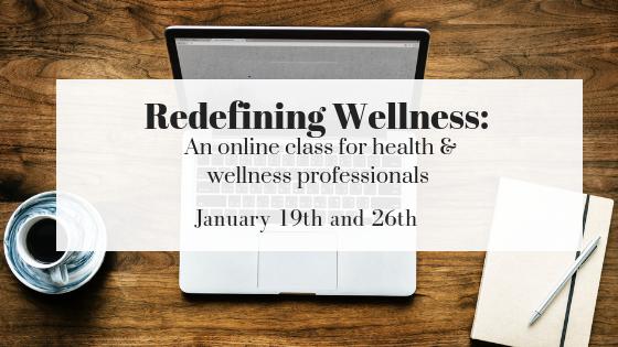 Redefining Wellness_website title_FINAL.png