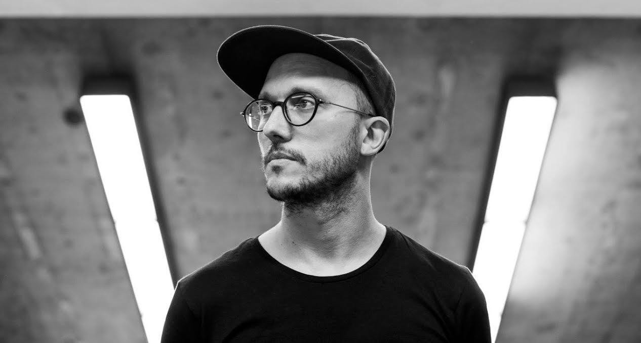 DJ Bowly / OJPB