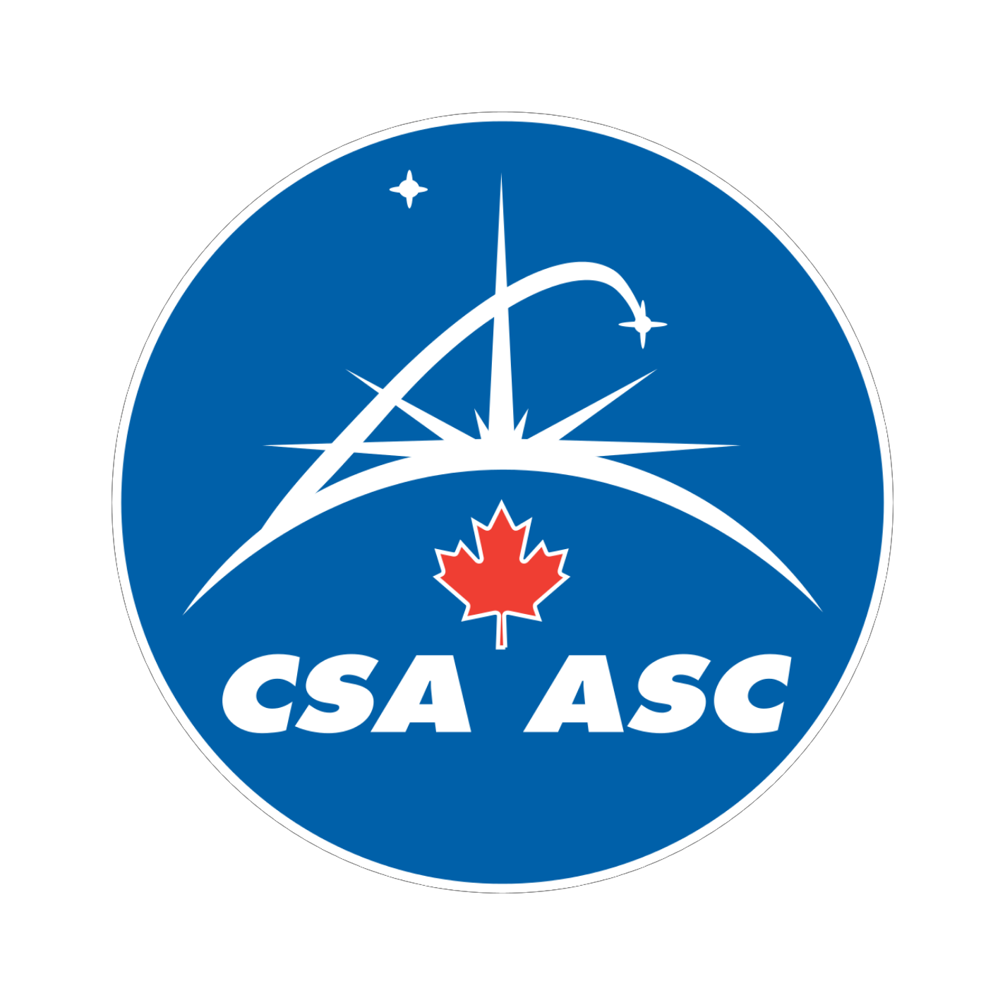 Canadian Space Agency1.png