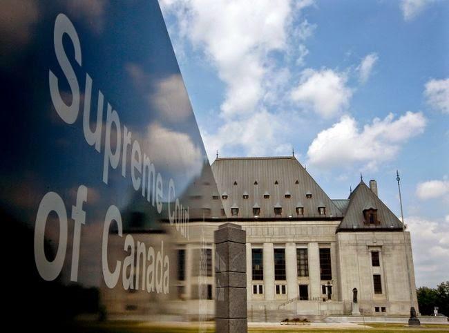 Supreme Court of Canada.jpg