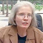 Diane Coleman