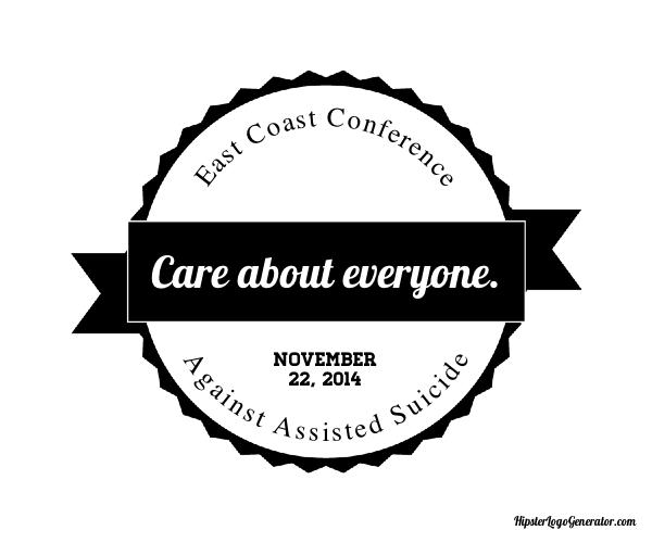 East Coast Conf. Logo.png
