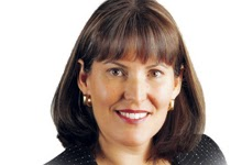 Licia Corbella