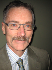 Dr Robert Emmons