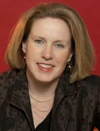 Margaret Dore