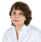 Farzana Hassan