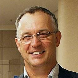 Paul Russel