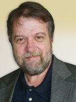Stephen Drake