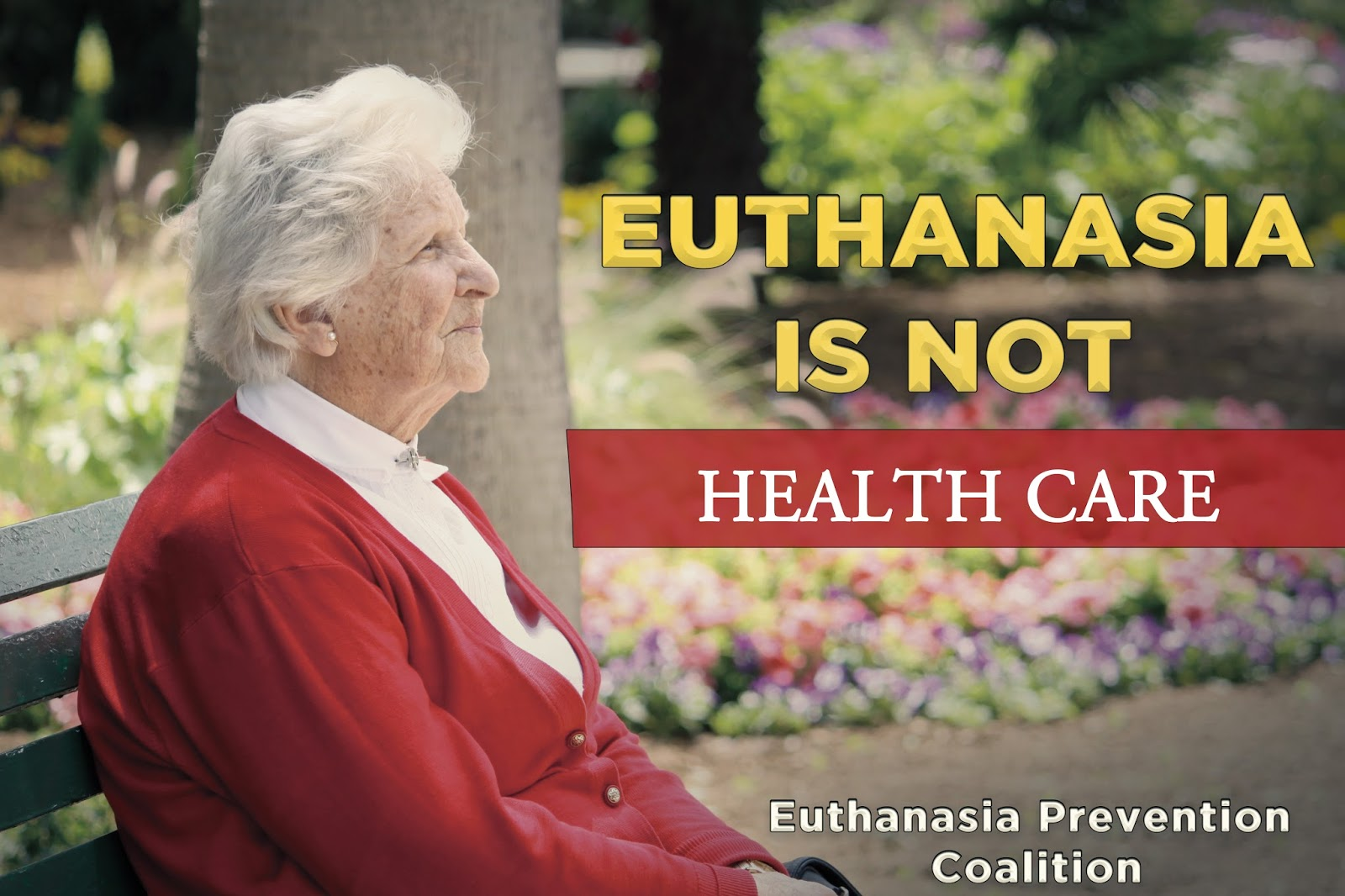 Euthanasia is not healthcare.jpg