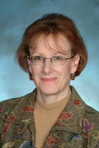 Jennifer Ballentine