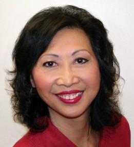 Susan Eng