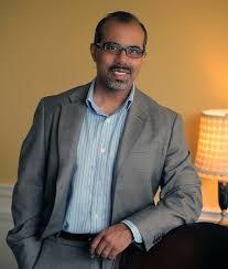 Dr K Suno Gaind