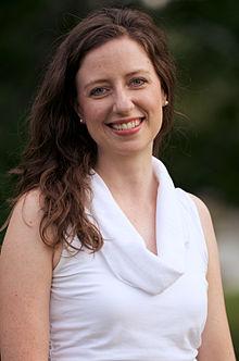 Stephanie Gray