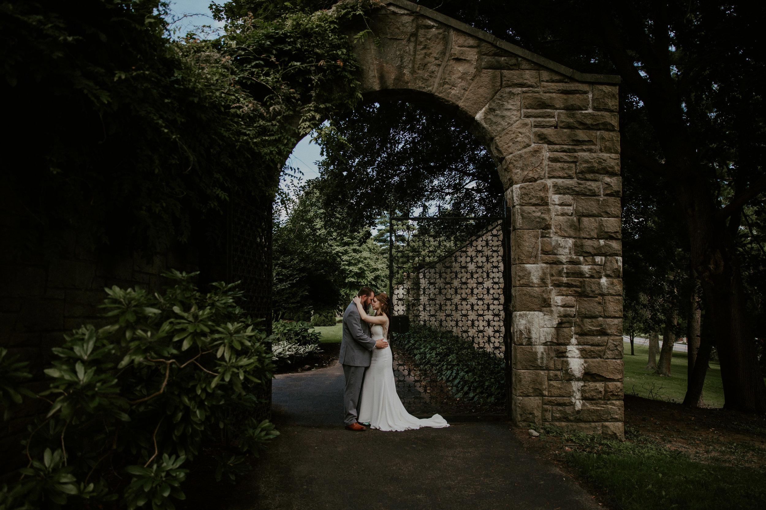 SamanthaTaylorPhotography