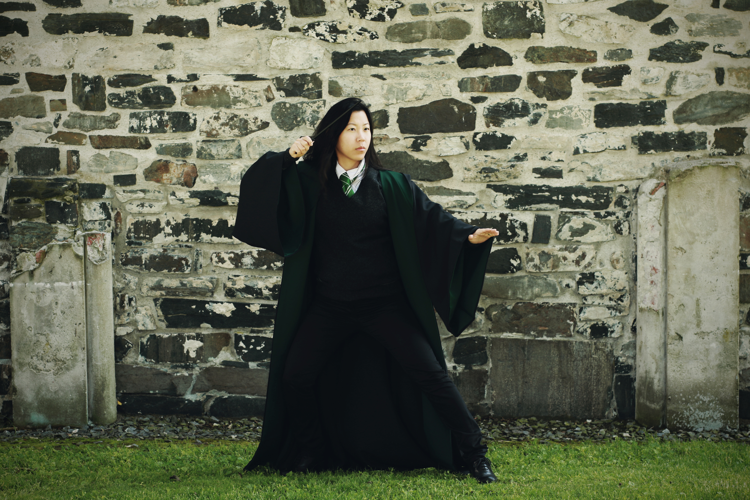 Slytherin157e2.jpg