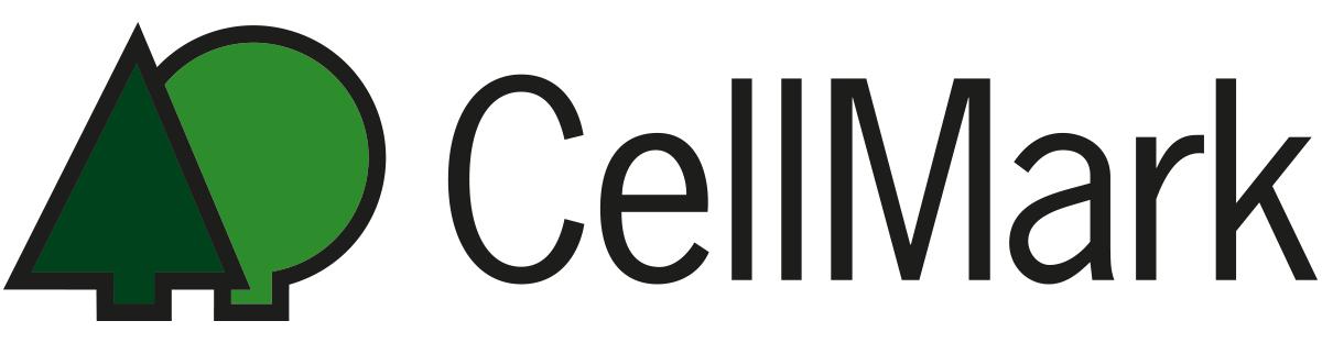 Cellmark_logo.png