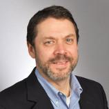 Gary Schall