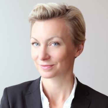 Karin Hellsvik