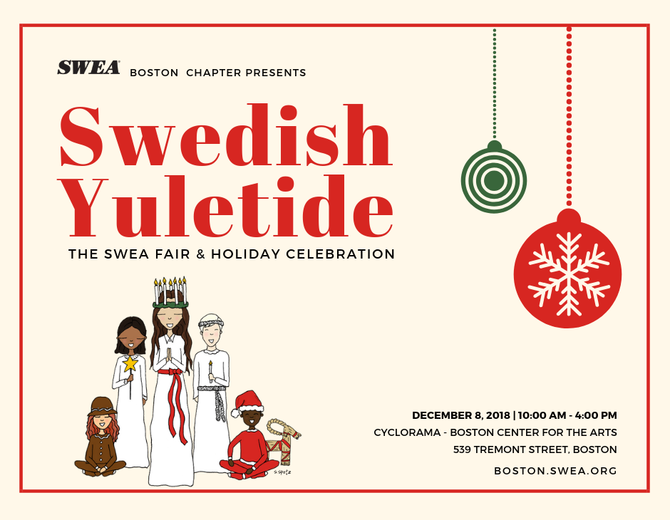 Swedish-Yuletide-digitalt-vykort.png