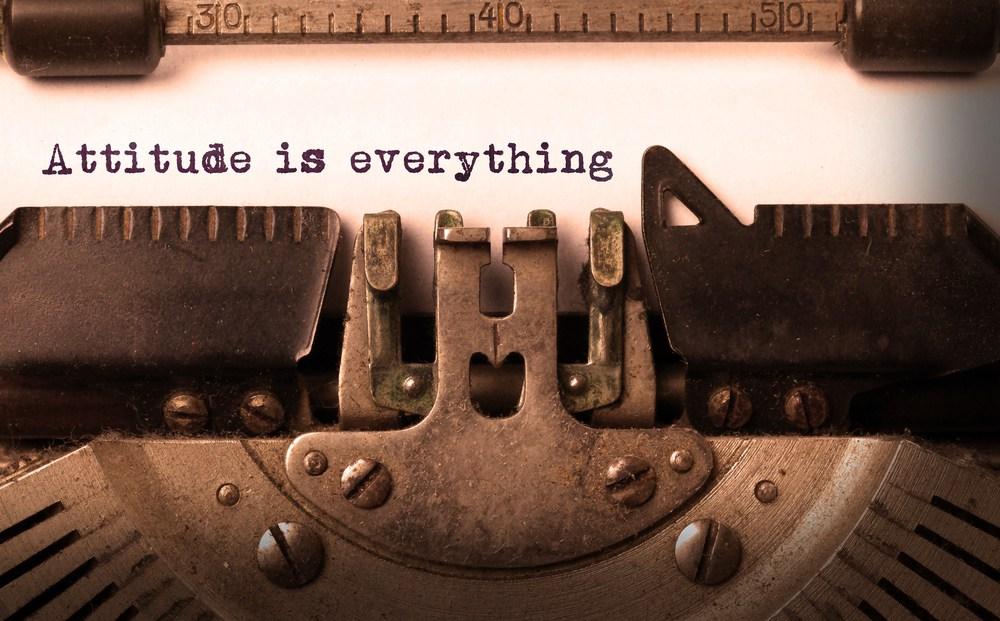 attitude image.jpg