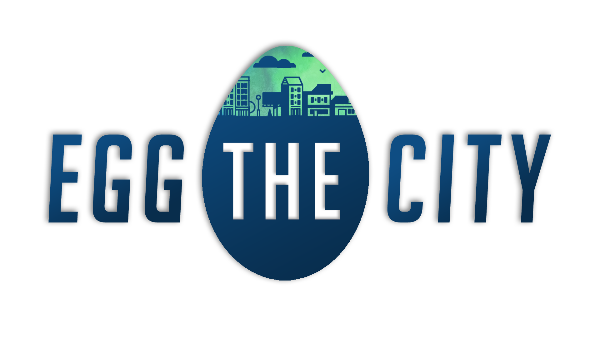 TPC Egg The City 19'.png