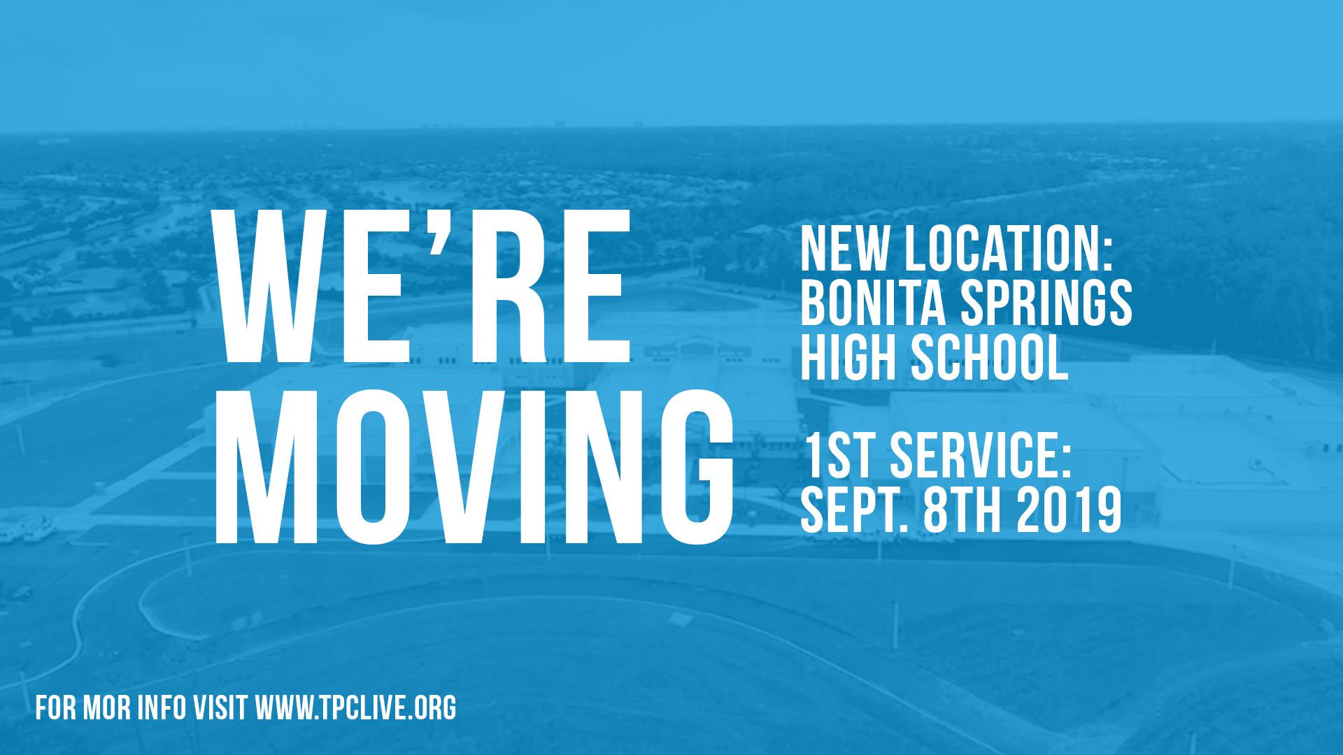 We're Moving info.jpg