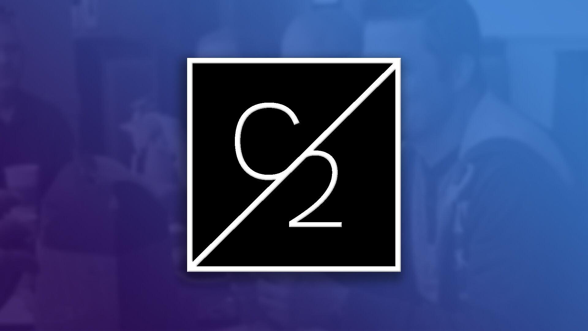 c2, new.jpeg