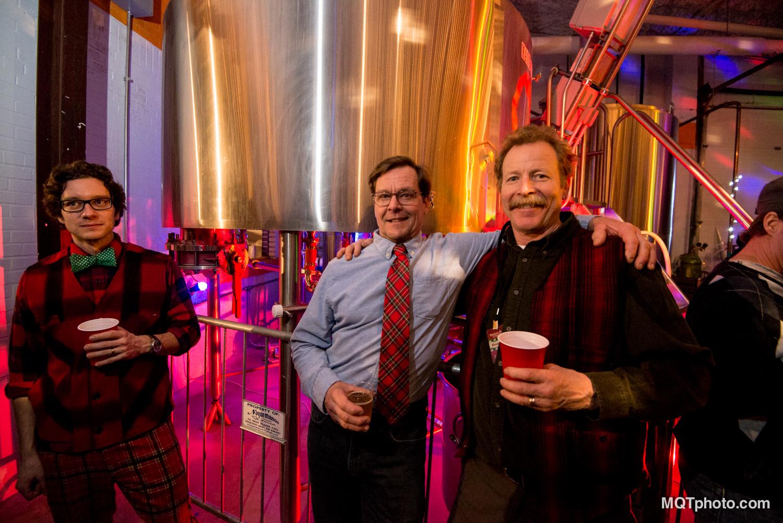 blackrocks_brewery_4th_anniversary-6787.jpg